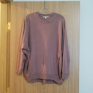 Express One Eleven Sweatshirt